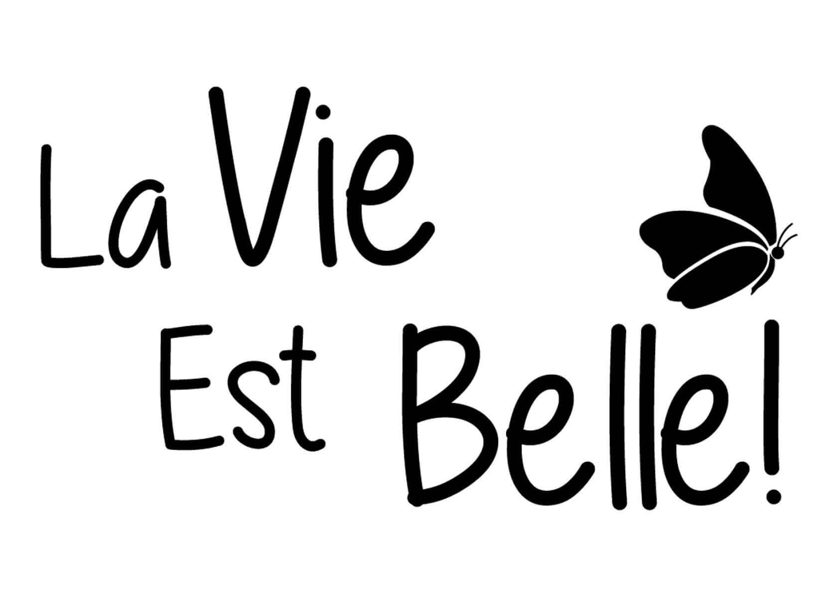 Slaapkamer Franse Vertaling  u2013 artsmedia info